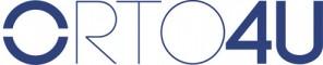 ORTO4U Logo