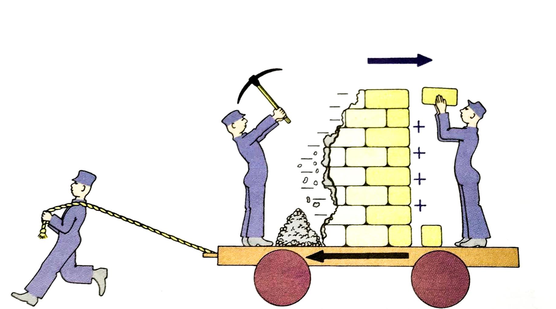 razgradnja i formiranje nove kosti - ORTO4U