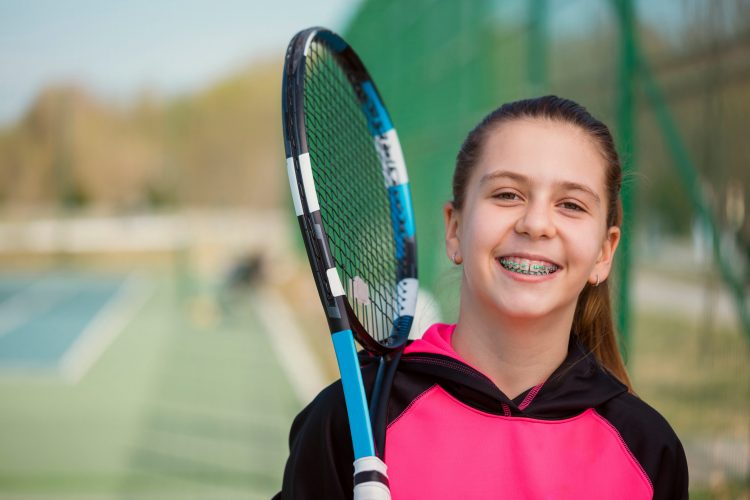 Kada treba obaviti prvi ortodontski pregled?